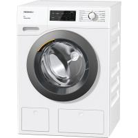 Pyykinpesukone Miele WCG 670 WCS 9kg