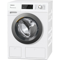 Pyykinpesukone Miele WCI 870 WCS 9kg