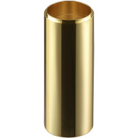 Tapwell XPRO200 Korotuspala Honey Gold