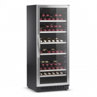 Dometic C101G | Viinikaappi