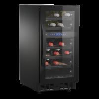 Dometic E28FG | Viinikaappi