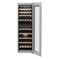 Viinikaappi Liebherr EWTgb 3583 Vinidor Musta