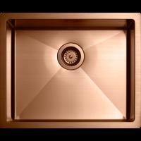 Tapwell TA5040 tiskiallas bronze