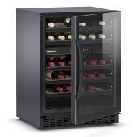 Dometic E45FG | Viinikaappi