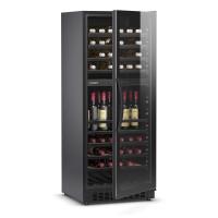 Dometic E91FG | Viinikaappi