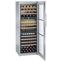 Viinikaappi Liebherr WTes 5872 Vinidor