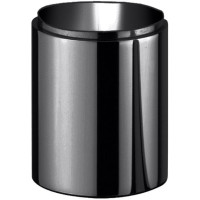 Tapwell XPRO300 Korotuspala Black Chrome/ Musta kromi