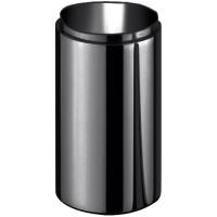 Tapwell XPRO600 Korotuspala Black Chrome/Musta kromi
