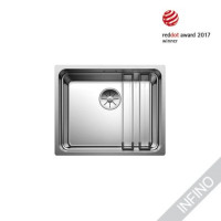 Keittiöallas Blanco Etagon 500-IFN
