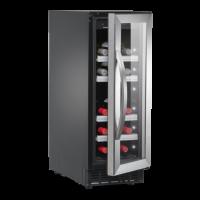 Dometic B29G | Viinikaappi