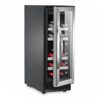 Dometic C20G | Viinikaappi