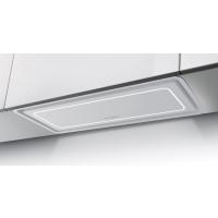 Faber In-Light 52 MattaValkoinen
