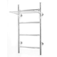 REJ Design Pivo 35 kuivaimen lisävaruste Valkoinen