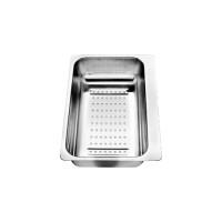 Blanco Vihanneskulho (Metra 6S, Metra 6S Compact) rst