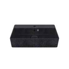 Woodio Cube 60 Hanapaikalla Char Glossy