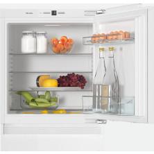 Jääkaappi Miele K 31222 Ui