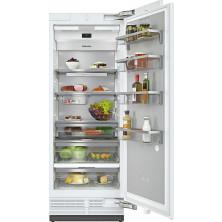 Jääkaappi Miele K 2802 Vi