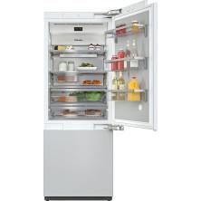Jääkaappipakastin Miele KF 2802 Vi