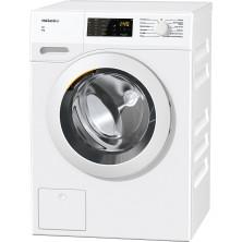 Pyykinpesukone Miele WCD 330 WCS 8kg
