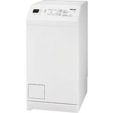 Pyykinpesukone Miele WW 650 WCS
