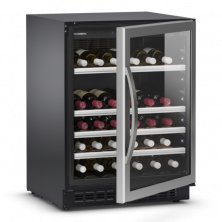 Dometic C50G | Viinikaappi