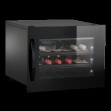 Dometic E18FGB | Viinikaappi
