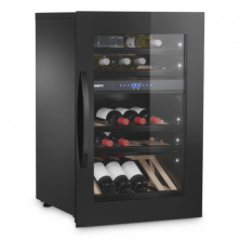 Dometic E49FGB | Viinikaappi
