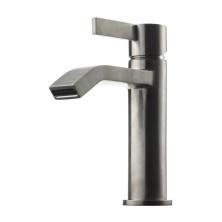 Tapwell ARM071 Pesuallashana Brushed Nickel