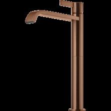 Tapwell Pesuallashana ARM081 kupari