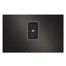 Faber Galileo Smart liesituuletin/induktiotaso 83 cm