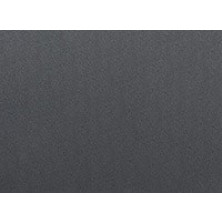 Hahle LEGRABOX Pohjamatto 473x925MM Tummanharmaa