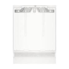 Integroitava jääkaappi Liebherr UlKo 1550