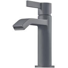Tapwell ARM071 Pesuallashana Ascot Grey
