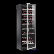Dometic C125G | Viinikaappi