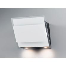 Savo liesikupu CH-6906-W 55cm Valkoinen lasi