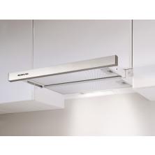 Savo liesikupu ePHV-2605-S 50 cm RST LED