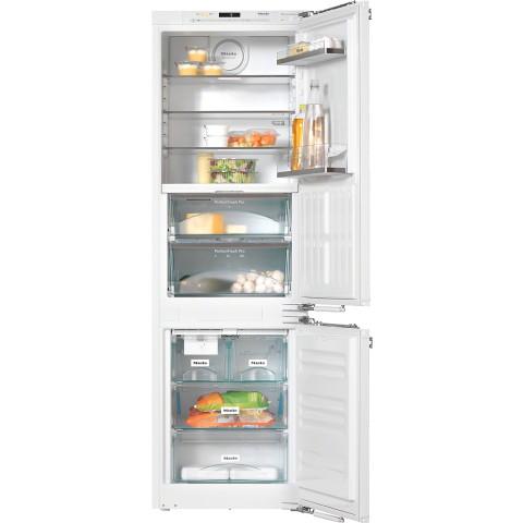 Jääkaappipakastin Miele KFN 37692 iDE