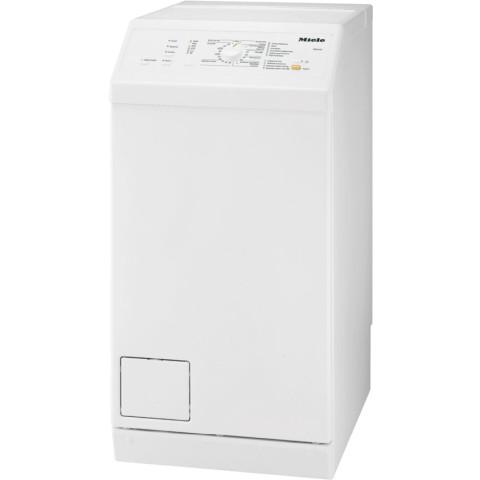 Pyykinpesukone Miele WW 610 WCS