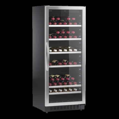 Dometic C101G   Viinikaappi