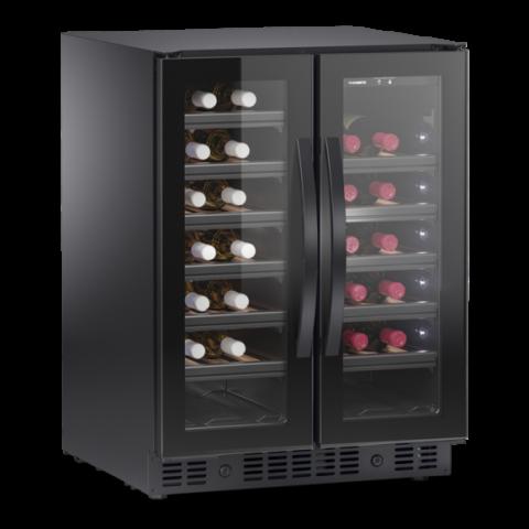 Dometic E40FGD | Viinikaappi