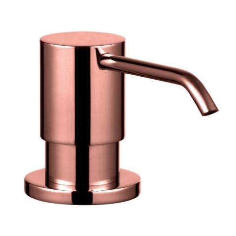 Tapwell BI228 Astianpesuainepumppu kupari