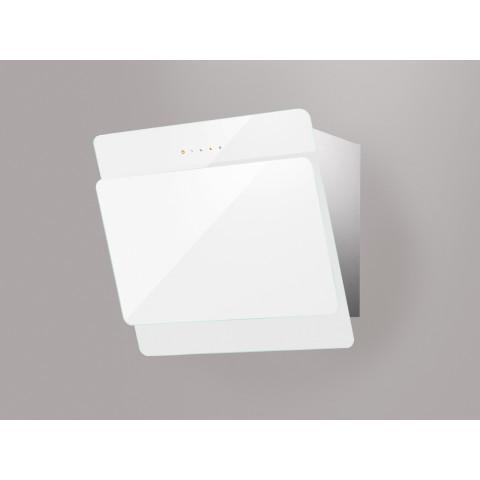Savo Liesituuletin C-6906-W3 Valkoinen lasi 55 cm