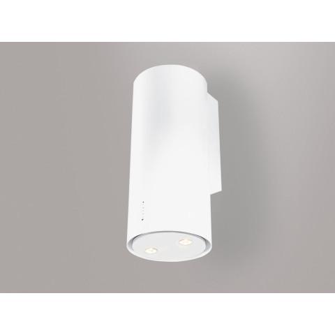 Savo Liesituuletin C-7804-W 37cm Valkoinen