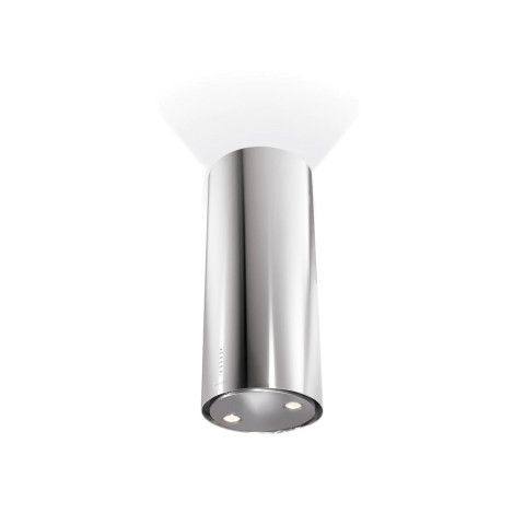 Saarekeliesituuletin Faber Cylindra Isola X 37 cm