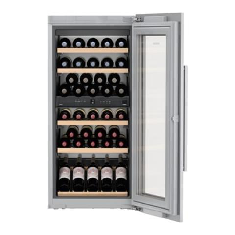 Viinikaappi Liebherr EWTdf 2353 Vinidor