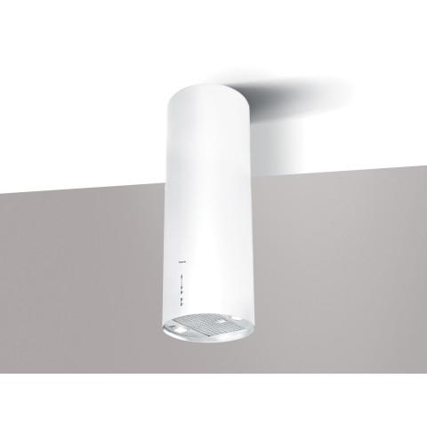 Savo Liesituuletin IH-7603-W 32 cm Valkoinen