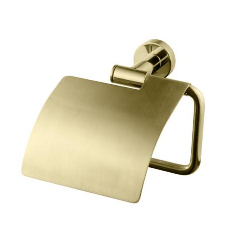 Tapwell TA236 WC-paperiteline Honey Gold