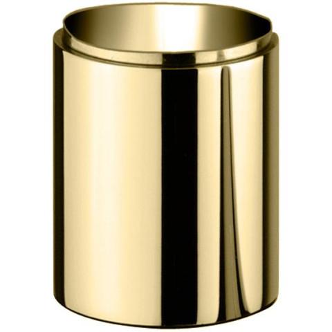 Tapwell XPRO300 Korotuspala Honey Gold