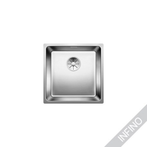 Keittiöallas Blanco Andano 400-IFN