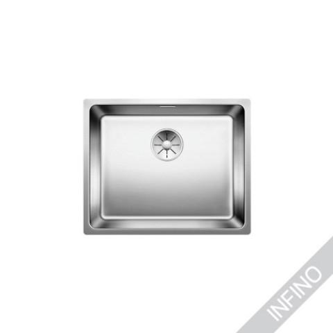 Keittiöallas Blanco Andano 500-IFN